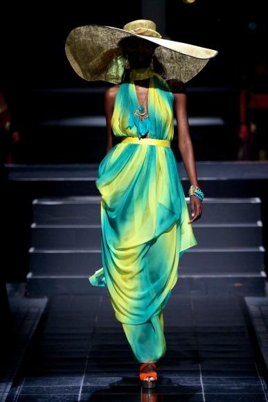 Milq-Honey-Cape-Town-Fashion-Week-2013-BellaNaija-August2013-24