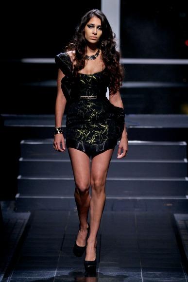 Milq-Honey-Cape-Town-Fashion-Week-2013-BellaNaija-August2013-4