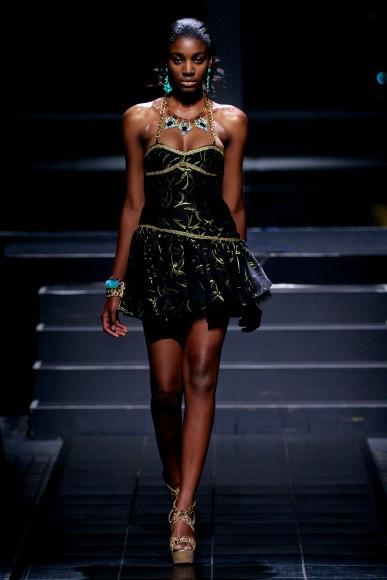 Milq-Honey-Cape-Town-Fashion-Week-2013-BellaNaija-August2013-6