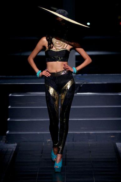 Milq-Honey-Cape-Town-Fashion-Week-2013-BellaNaija-August2013-8