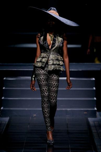 Milq-Honey-Cape-Town-Fashion-Week-2013-BellaNaija-August2013-9