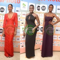 Photos & Scoop From 2013 Annual LagosPhoto Gala Night