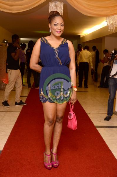 Okoma Oloye